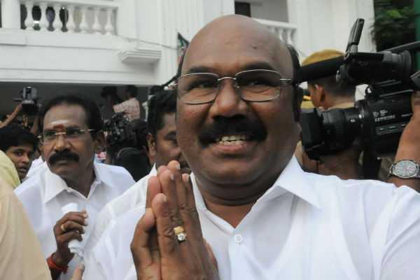 m-k-stalin-is-face-of-corruption-minister-jayakumar