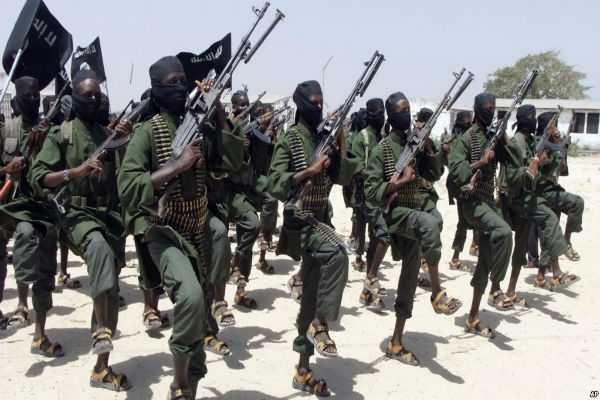 us-strike-in-somalia-killed-60-militants-pentagon
