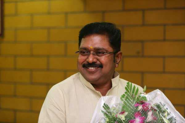 is-dinakaran-knows-about-what-s-happening-in-our-party