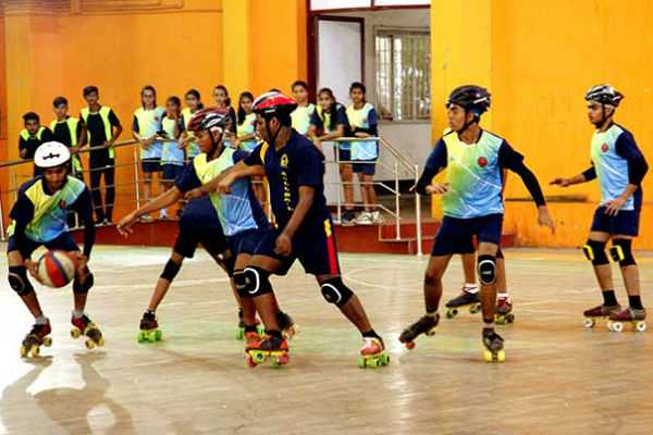 state-level-roll-ball-event-at-chennai-begins-on-19th-oct
