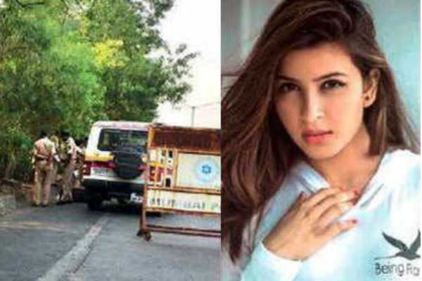 student-kills-model-and-travels-in-ola-cab-with-the-body