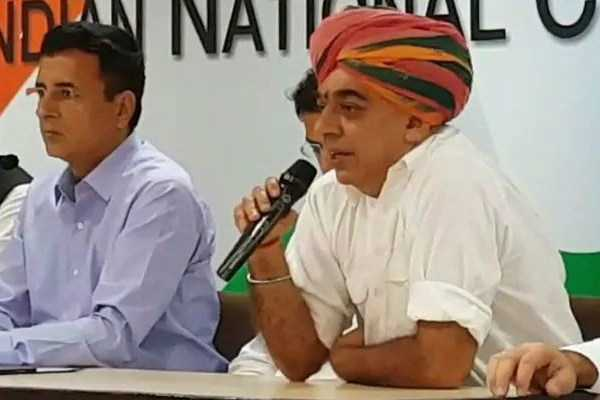 jaswant-singh-s-son-joins-congress
