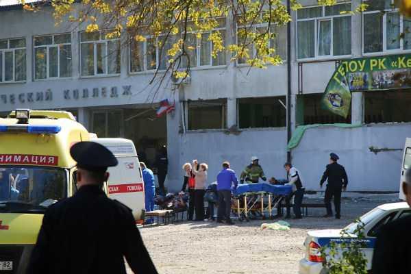 crimea-college-shooting-19-dead