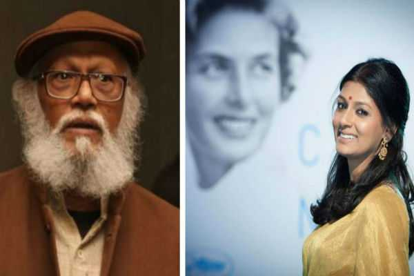 continue-to-support-metoo-nandita-das-on-allegations-against-father