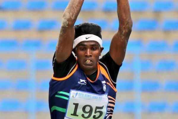 youth-olympics-tamilnadu-athlete-won-bronze