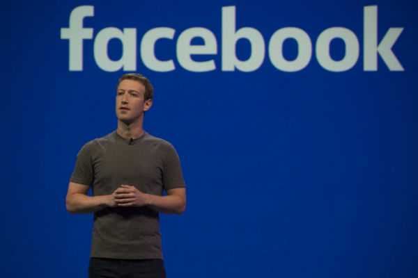investors-bid-to-remove-mark-as-facebook-chairman
