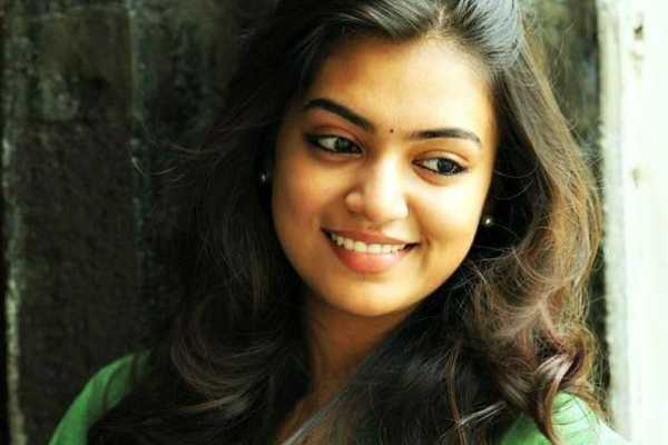 nazriya-to-act-with-ajith