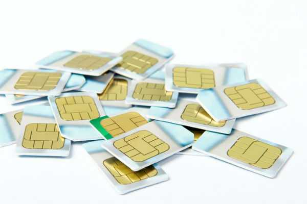 50-crore-sim-cards-facing-disconnection-due-to-aadhar