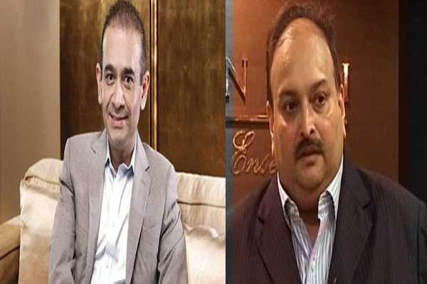 assets-worth-218-crore-of-mehul-choksi-other-accused-in-pnb-fraud-seized