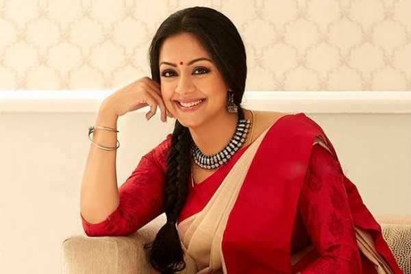 jyothika-birthday