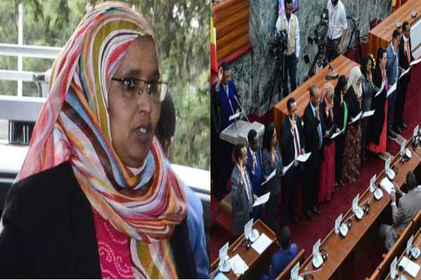 women-win-half-of-ethiopia-s-cabinet-roles-in-reshuffle