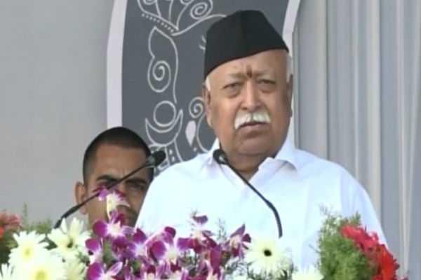 speech-by-rss-president-mohan-bhagwat