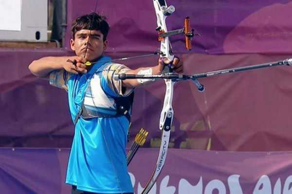 youth-olympics-india-s-first-silver-in-archery
