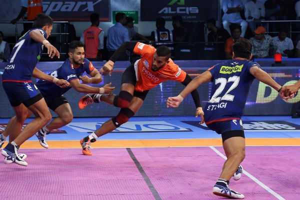 pro-league-kabaddi-u-mumba-beat-haryana-stealers