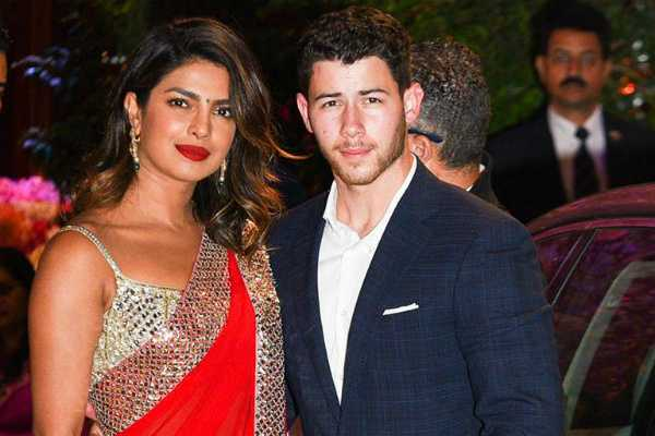 wedding-date-fixed-for-priyanka-chopra-and-nick-jonas