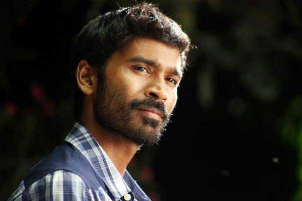 dhanush-s-next-with-ratsasan-director
