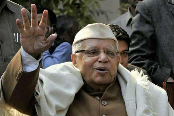 former-up-and-uttarakhand-cm-nd-tiwari-passes-away