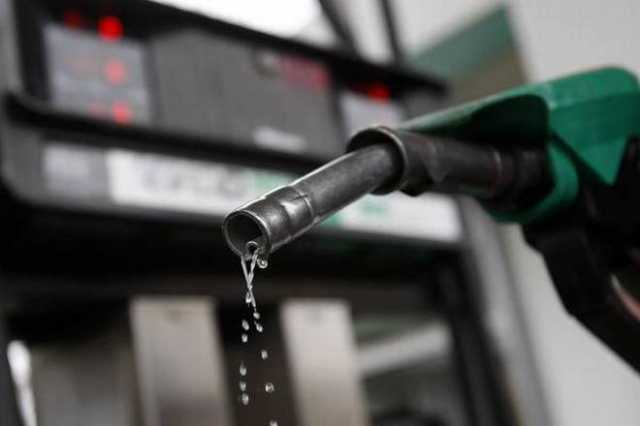 petrol-price-down