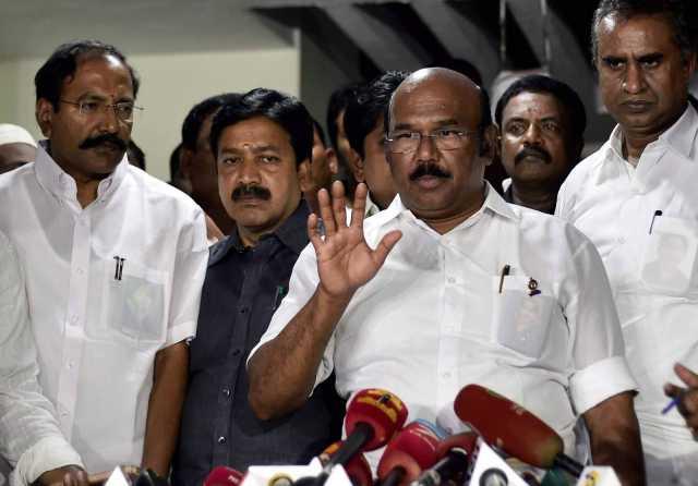 i-know-boxing-says-minister-jayakumar