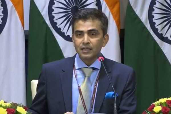 no-talks-till-terrorism-stops-india-on-pakistan