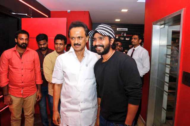 m-k-stalin-prasied-ratchasan-movie-team
