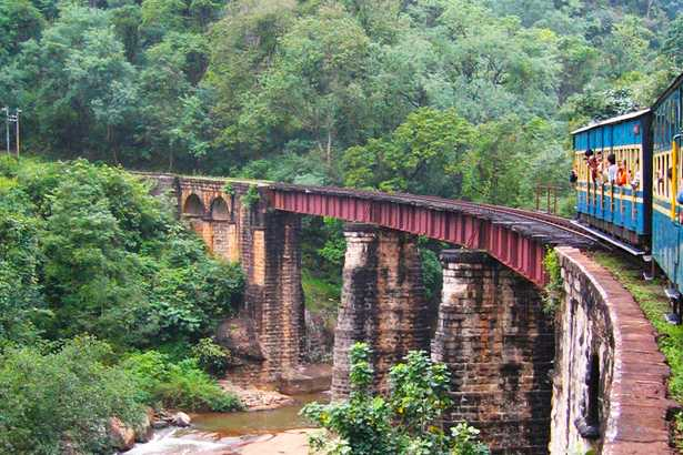 train-stopped-in-forest-for-more-than-2-hours-due-to-heavy-rain