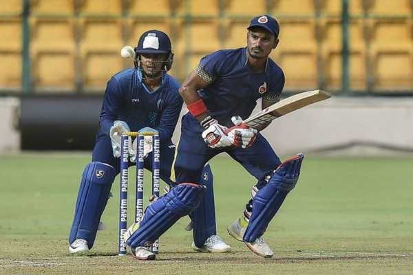 vijay-hazare-trophy-delhi-beats-jharkhand-to-reach-final