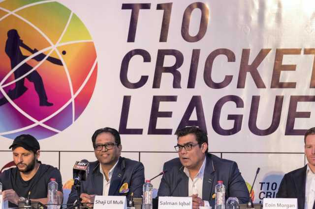 uae-to-host-2nd-t10-league-next-month