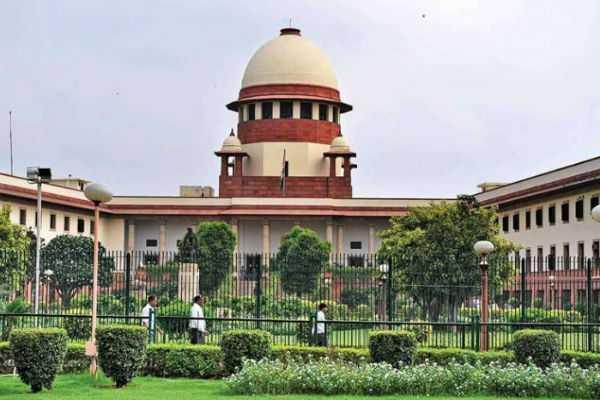sc-cji-nods-to-suspend-tribunal-justice-due-to-scam