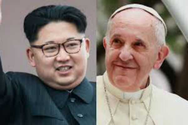 north-korea-invites-pope-to-their-country-a-historical-move