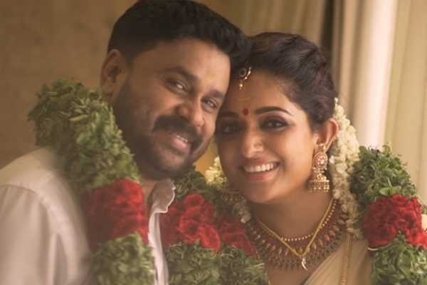 dileep-and-kavya-madhavan-blessed-with-baby-girl