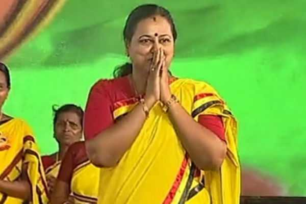 dmdk-treasurer-post-for-premalatha-vijayakanth