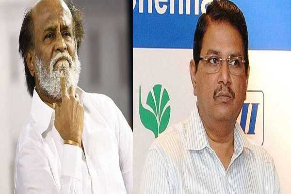 rajini-makkal-mandram-join-raide-chief-secretary