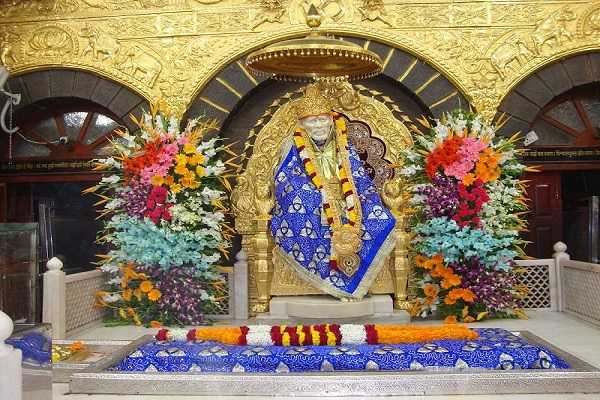 shirdi-sai-baba-100th-mahasamati-day-today
