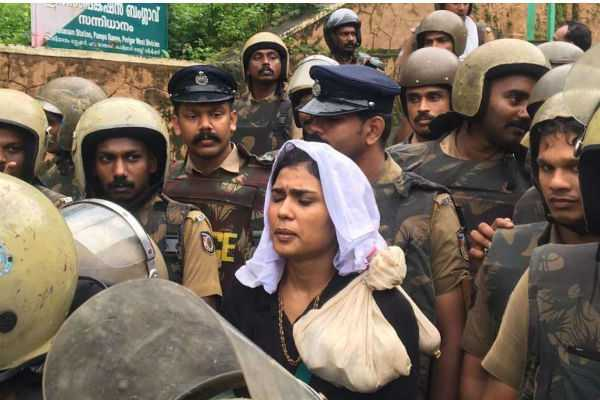 aattrocities-in-sabrimala-in-the-name-of-women-s-fight