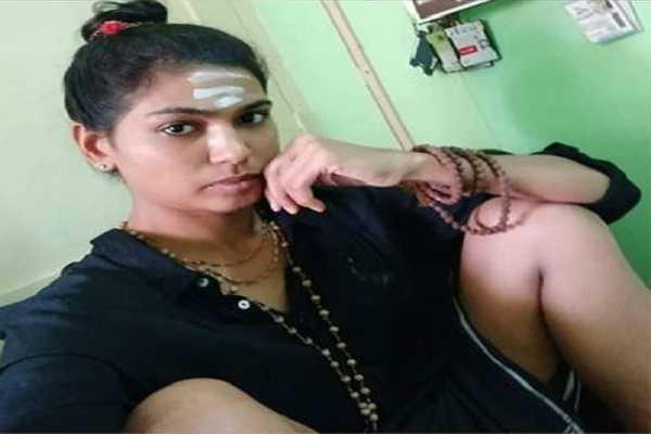 sabarimalai-temple-thigh-selfie-rehana-fatima