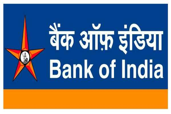 job-opening-in-bank-of-india-hurry-up