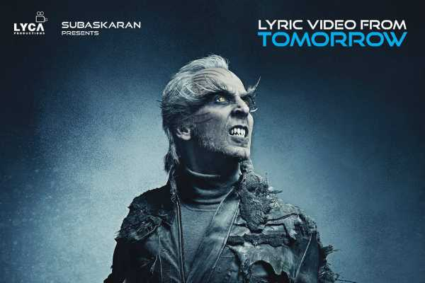 rajini-s-2-0-lyrics-video-tomorrow-at-11am
