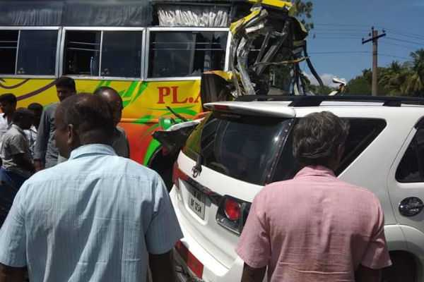 bus-accident-in-thanjavur-25-injured