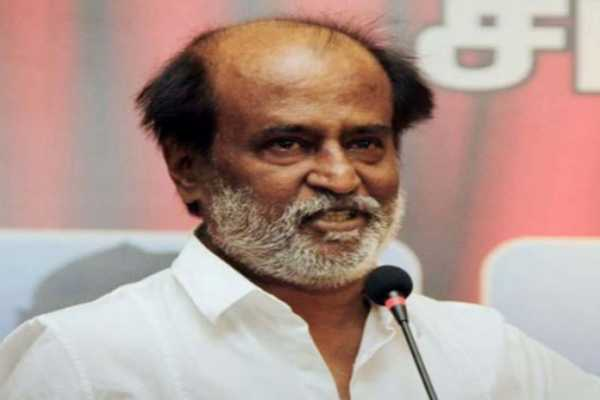 rajini-s-party-seeks-to-join-the-a-v-velu