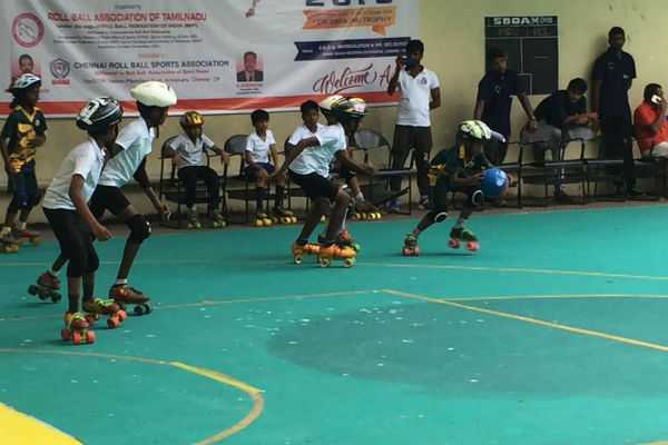 u-11-state-level-rollball-championship