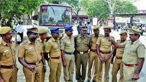 who-is-controlling-kerala-police