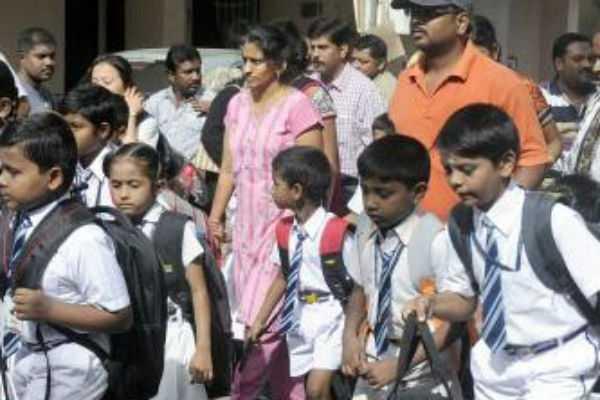 school-admission-in-vijayadasami
