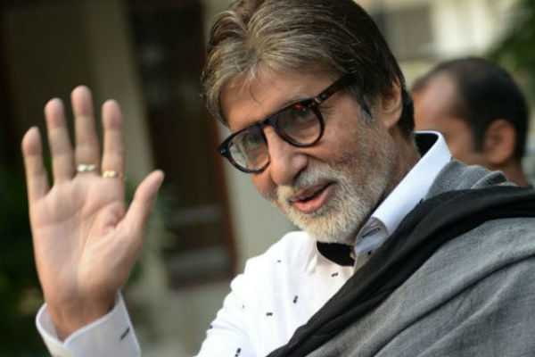 rs-5-5-crores-to-farmers-by-amitabh