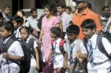school-admission-in-vijayadasami