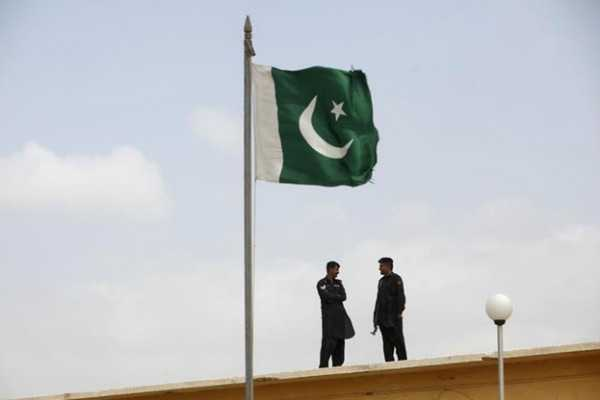 fatf-implores-pakistan-to-stop-terror-funding