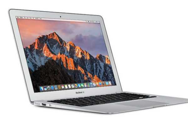 apple-gets-ready-to-unveil-new-ipad-and-macbook-air