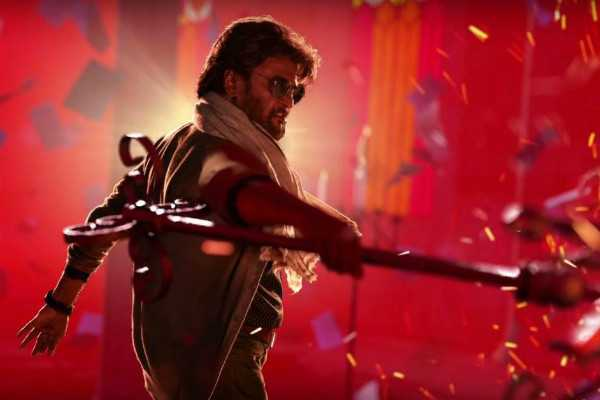 petta-is-wrapped-up-rajinikanth-rejoices