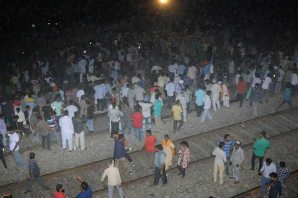 amritsar-train-accident-death-toll-rises-to-60