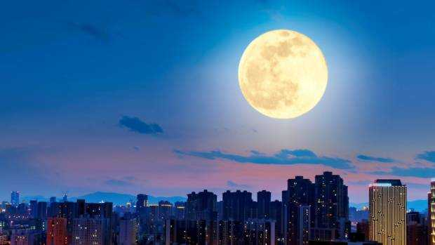fake-moon-could-china-really-light-up-the-night-sky